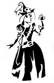 pirate ship stencil free download clip art free clip art on