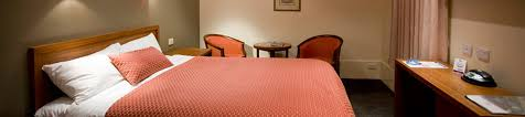 Budget Bedroom Furniture Melbourne Budget Melbourne Cbd Accommodation Ibis Styles The Victoria Hotel