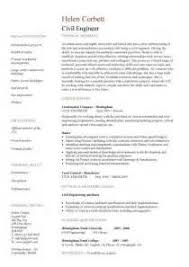 why tufts essay top college essay ghostwriting services for mba