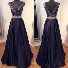 long evening dresses u2013 okbridal