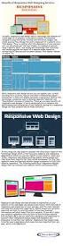 Design B Om El 28 Best Flat Design Images On Pinterest Flat Design User