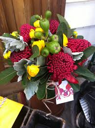 flower delivery today clarence flowers fancy goods flowers delivered to your door