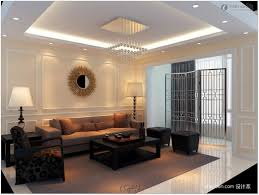 interior ceiling design for bedroom master interior ceiling design for bedroom master with bathroom and walk closet remodel