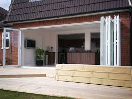 Patio Bi Folding Doors by Exterior Bi Fold Doors Hardware Cabinet Hardware Room