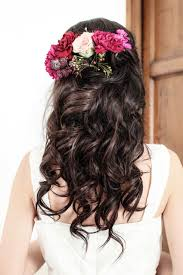 bridal hair extensions wedding and bridal hair ideas hair extensions shop hairoverheel