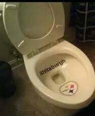 Funny Steelers Memes - pin by badkitty kat on play like a raven pinterest ravens and