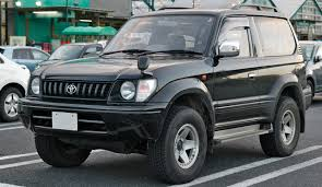 file toyota land cruiser prado 90 009 jpg wikimedia commons
