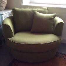 Heals Armchair Heal U0027s Living Room Armchairs Ebay