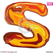 S Alphabet S Free Stock Photos U0026 Images 5084464