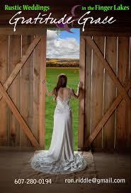 Rustic Weddings Gratitude U0026 Grace Rustic Weddings In The Finger Lakes