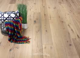 Elbrus Hardwood Flooring by Santee Wholesale Woodfloor Warehouse
