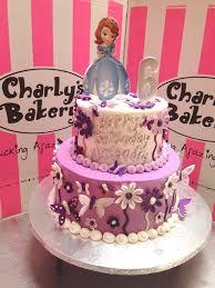 sofia cakes sofia birthday cakes house floor plans sofia cake decorations