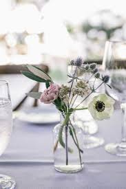 Vases For Centerpieces For Weddings Best 25 Anemone Centerpiece Ideas On Pinterest Anemone Wedding
