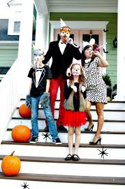 scary halloween party ideas for teenagers 40 best family halloween costumes 2017 cute ideas for themed