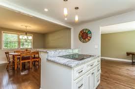 295 silver lake rd hollis nh 03049 hollis real estate mls