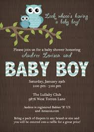 235 best baby shower invitations images on pinterest baby shower