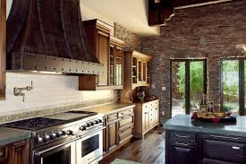 classic kitchen designs wood kitchen cabinets classic design