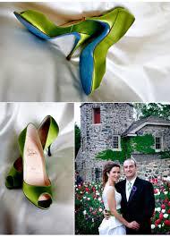 christian louboutin blue sole shoes marie labbancz photography
