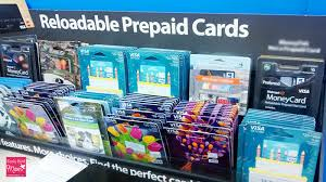 reloadable prepaid debit cards help simplify project budgeting with visa clear prepaid early