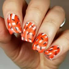 4 seasons summer 02 lina nail art supplies