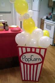 Backyard Movie Party Ideas by 57 Best Family Movie Night Images On Pinterest Family Movies