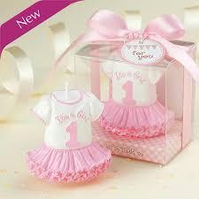 christening party favors aliexpress buy all baby boy baby girl sportswear