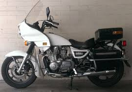 repair manual service the concour 14 2010 kawasaki police motorcycles wikipedia