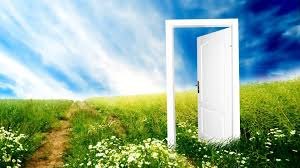 In Door by How To Green Your Indoor Air Quality Green Living Youtube