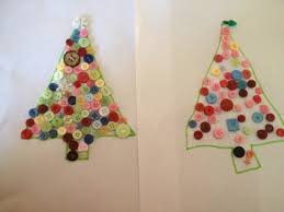 diy kid u0027s christmas crafts decor and gifts