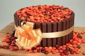 acme cakes