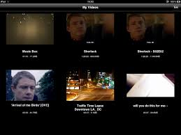 5 video players for ipad to watch what you want freemake