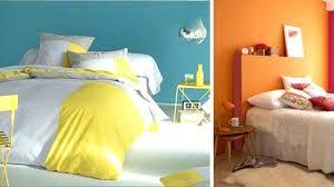 quelle couleur choisir pour une chambre d adulte couleur d une chambre adulte une chambre colorace coquette et