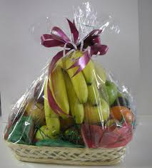 gift fruit baskets northern florist winnie s flowers gifts products