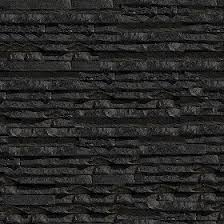 Slate Cladding For Interior Walls Stone Cladding Internal Walls Texture Seamless 08114