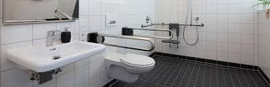 barrierefrei badezimmer barrierefreies bad so wird ihr bad barrierefrei