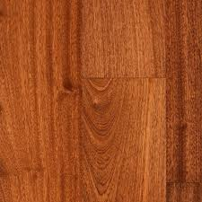 sch ouml n engineered product reviews and ratings sapele 1 2