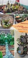 1297 best fairy garden diy ideas images on pinterest fairies