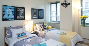 College Apartment Bedroom Ideas And Stylish College Apartment - College bedroom ideas