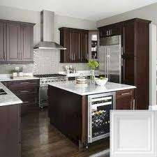 paint colors for brown kitchen cabinets 27 magnificent painting kitchen cabinets ideas vrogue co