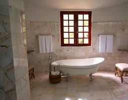 New Bathroom Design Bathroom New Bathroom Quote Bathroom Design Ideas New Bathroom