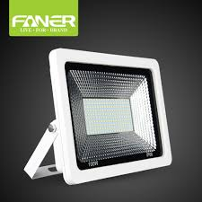 wholesale led lights in pakistan buy best led lights in