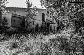 Bad Bevensen Klinik Waldkrankenhaus Alte Klinik Wintermoor Schneverdingen