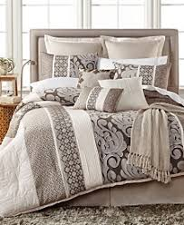 Full Size Comforter Sets Full Size Comforter Sets Macy U0027s
