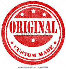 custom made stock images royalty free images vectors