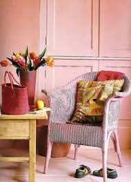 Cheap Home Decorations 48 Best Home Ideas For Things Found In Thrift Charity Shops