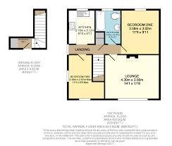 2 bedroom maisonette for sale in three corners bexleyheath da7 6hf