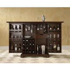 Pottery Barn Kitchen Hutch by Lawyer U0027s Bar U0026 Hutch From Pottery Barn No Longer Offered What If