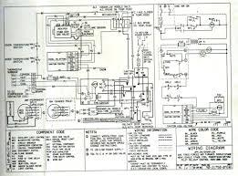 ac low voltage wiring diagram in carrier heat pump thermostat