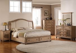 Driftwood Bedroom Furniture by Riverside Furniture Coventry Lateral File Cabinet With 2 Drawers