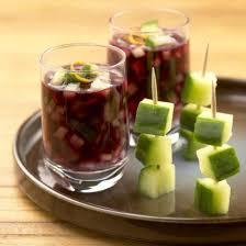 cuisiner les l馮umes autrement top 30 des recettes de printemps cuisiner les légumes et les
